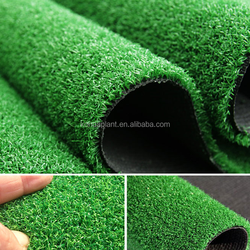 cheap chinese landscaping artificial grass football artifici