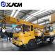 Energy Mining China Manufacturer XJCM Brand Small 12 Ton Mobile Truck Cranes Trucks Crane