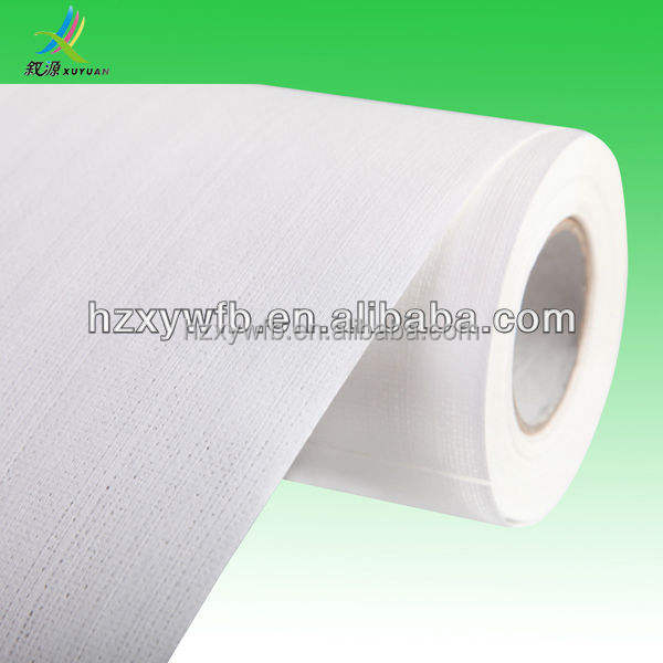 Alta qualidade tecido PP + Y60 industrial de celulose não-tecido de limpeza