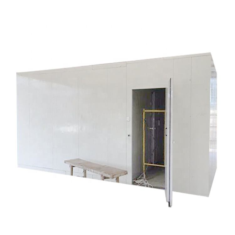 portable used standard industrial cold storage room for sale walk in coolers for fresh vegetables fresh apple storage