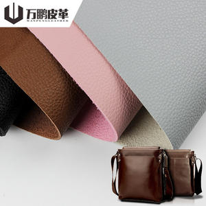 중국 공급자 (High) 저 (Quality 양각 Car Cover Fabric Pvc Synthetic Leather 롤 대 한 차 Seat