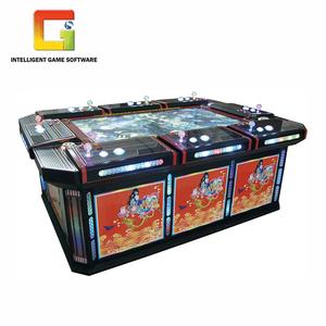 best online casino on mobile
