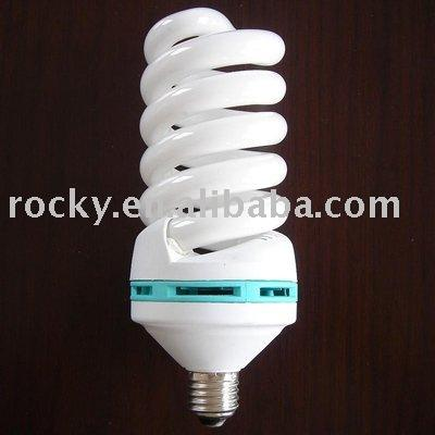 Sell spiral CFL energy saver light