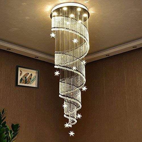 Ceiling Light Design Led Lights