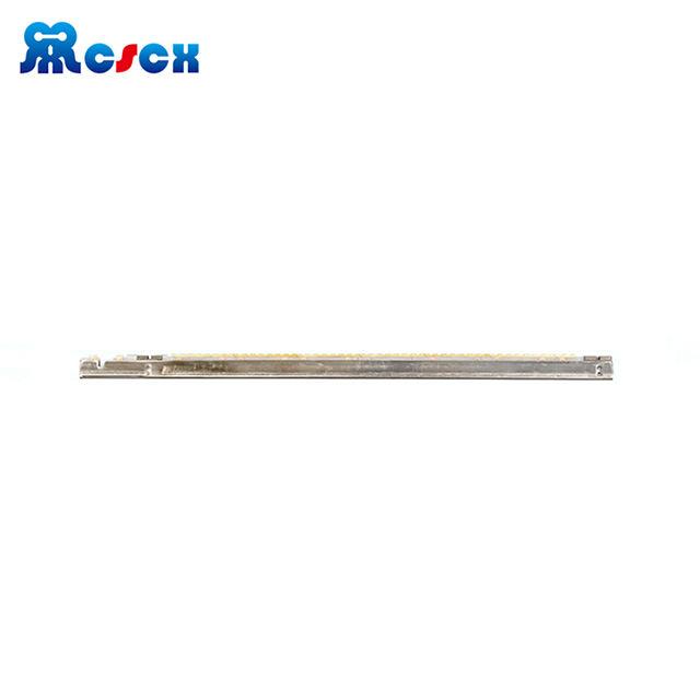 電気ワープストップモーションつながっコンタクトバー CXTXX-CSCX-6-21 使用ウィービング織機販売のため