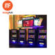 2014 Japan Pachinko slot machine second hand in stock
