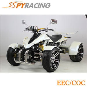 250CC Street legal atv for sale