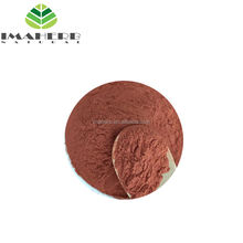 Best Sell Made in China dried hawthorn price