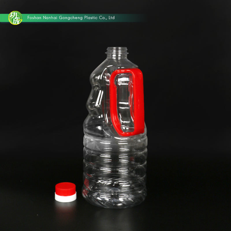 honey plastic bottle containers 1kg manufacturers uk