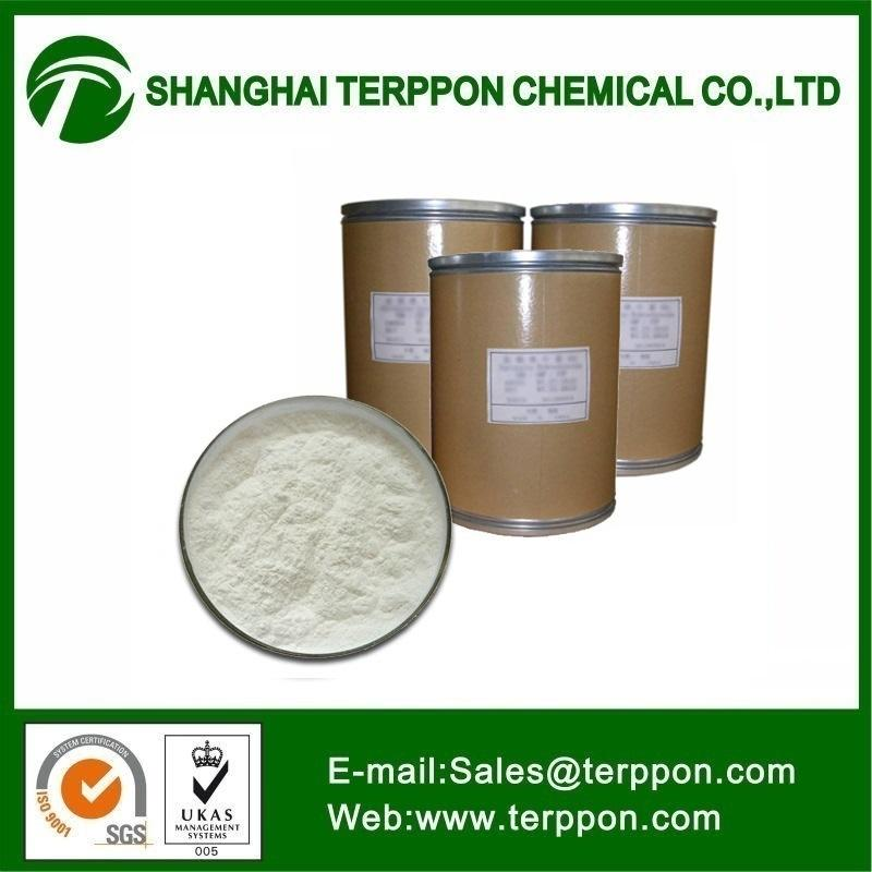 Coconut Oil Fatty Acid;CAS:61788-47-4,Best price from China