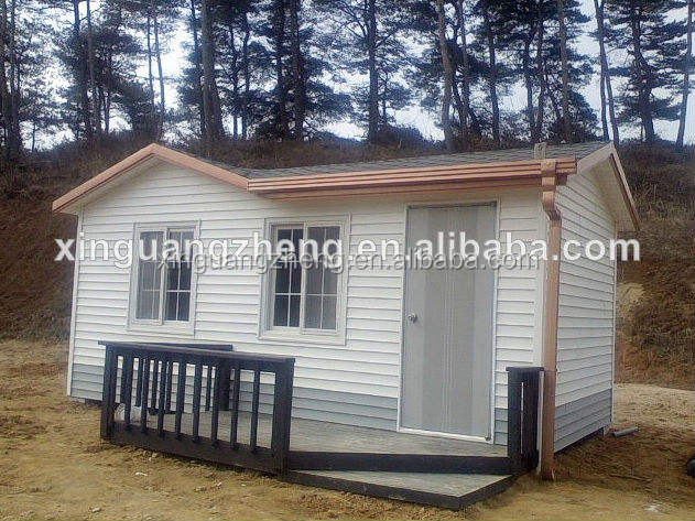 hot sale modular moveable trailer house/container house