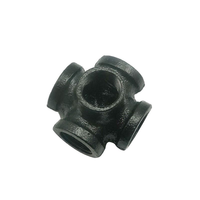 malleable iron pipe fittings buyer with low price high quality