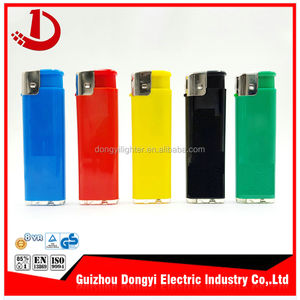 High demand export products flint fire lighter new inventions in china