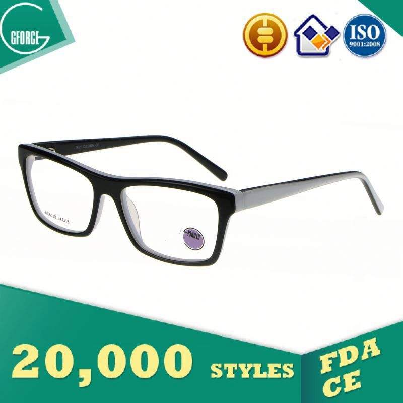 crazy eyes contact lenses 3d glasses for imax 3d movie optical specs frame