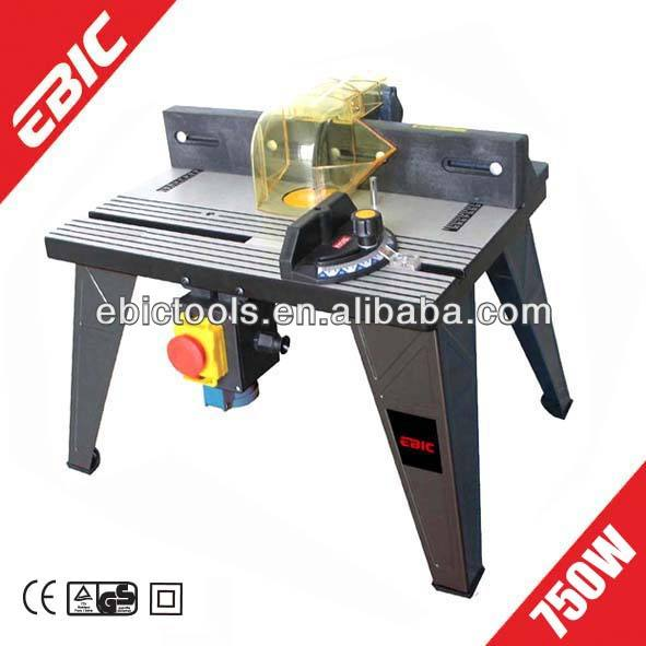 3d Printer Cnc Router 311Mm Hoogte Houtbewerking Machine Router Tafel