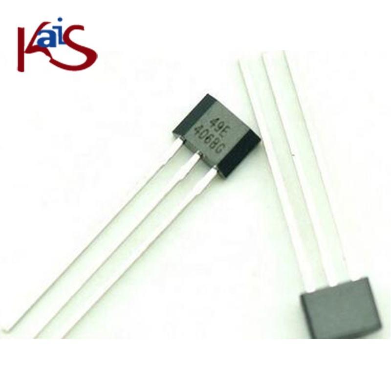 par 2SD1046-E Transistor TO-3P 2SB816-E 2SD1046E B816E