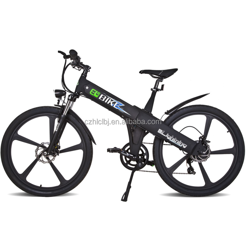Flash, Selfdesign Pedelec E Cyclus Elektrische <span class=keywords><strong>Bike</strong></span> <span class=keywords><strong>Chopper</strong></span>