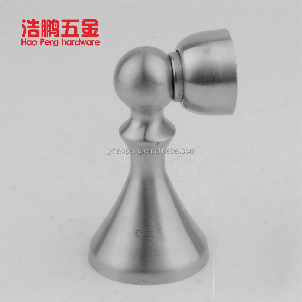 jie yang cheapest and good quality garage door stopper