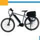 Bike Ebike Ebike Wholesale Price Hot Selling Electric 27.5 Mountain Bike Mountain Ebike Mountain Bicycle For Sale