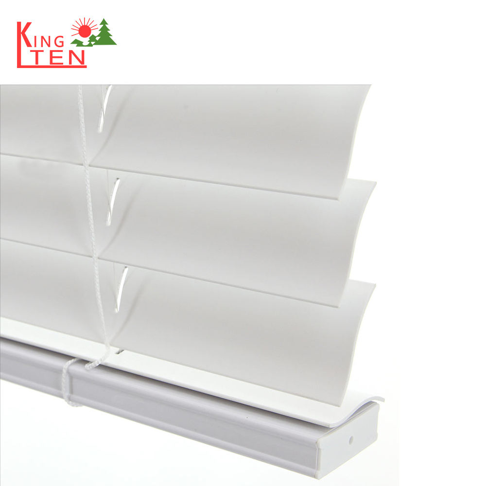 Pvc transparent vertical stores