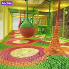 kids play area cheap attractive children colorful toddler indoor playground equipment