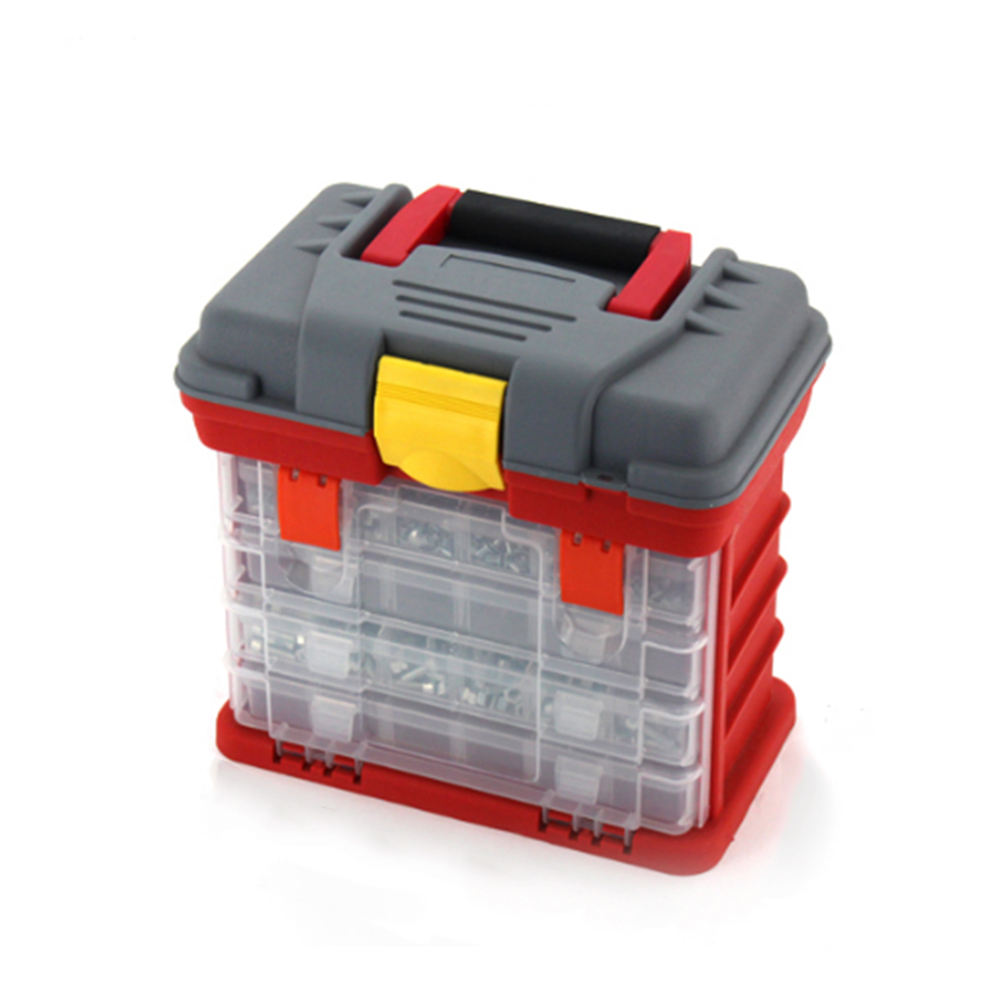 Hot sell fishing box fishing tackle boxes fish seat box