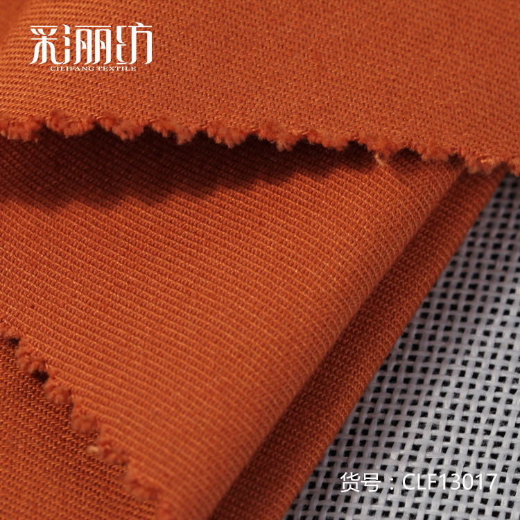 Hot selling product rayon repreve spandex cotton viscose coating fabric