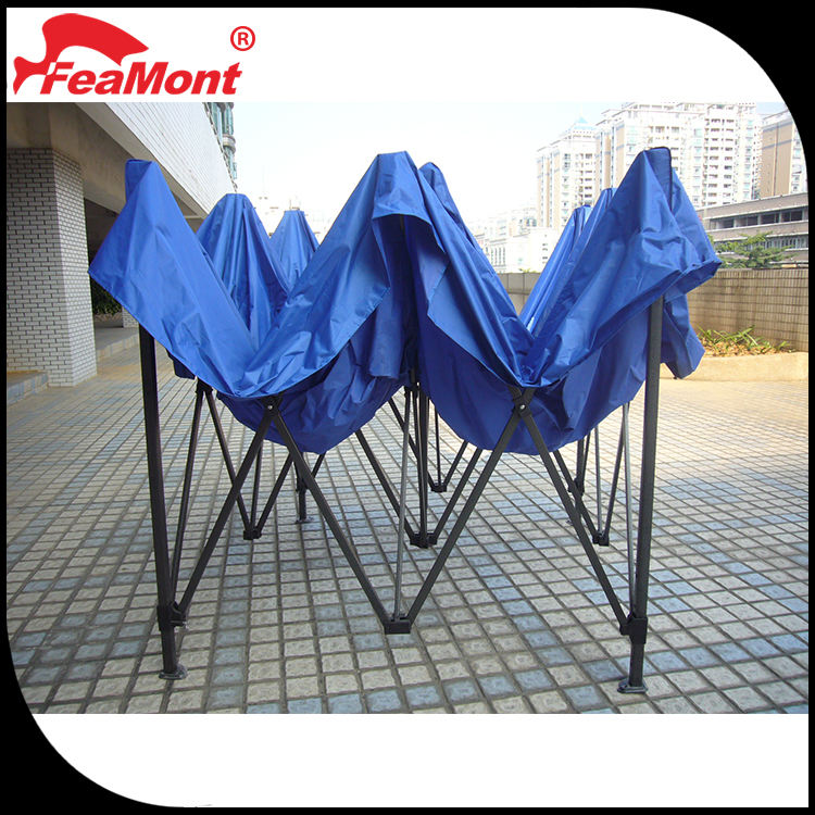 arabian canopy tent,10x10 tent wholesale canopy,outdoor camping tent