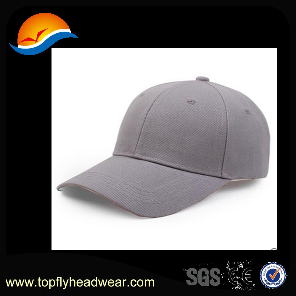 جديد مخصص الرياضة قبعات قبعات newhattan بالجملة <span class=keywords><strong>النحاس</strong></span> الثقيلة القطن قبعة بيسبول