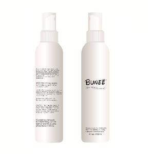 Private Label Hair Styling Lock Mist Liquid Hold Spray