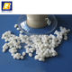 Thermoplastic elastomer rubber compound Raw Material TPE Pellets for injection molding transparency material tpe