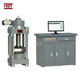 YAW-2000D Computer Control Hydraulic Power Beton Concrete Cement Compression Test Equipment