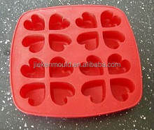 Manufacture funny shaped chocolate molds