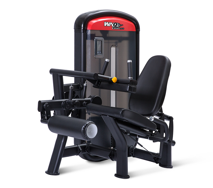 WNQ brand commercial gym Leg Extension equipment