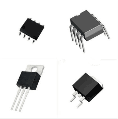 Electronics components PCA9534RGVR I2C/SMBus GPIO Expander NEW AND ORIGINAL IC CHIP best price