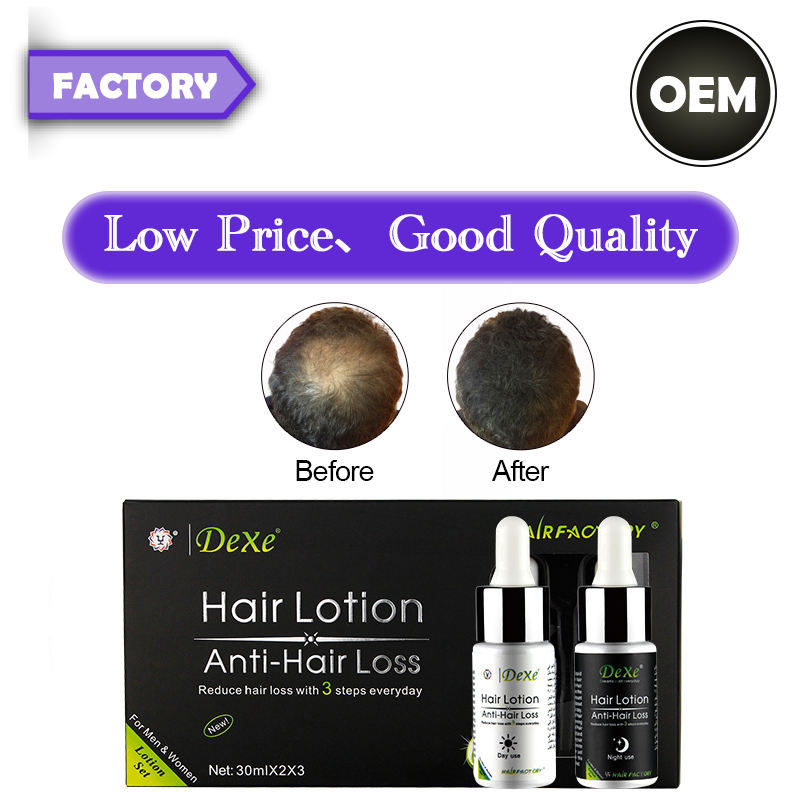 Factory price Straight perm/hair straightening creams/keratin hair straighten lotion
