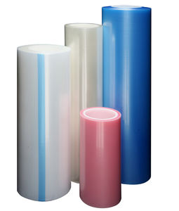 Water-based Acrylic Adhesive PE Protective Film