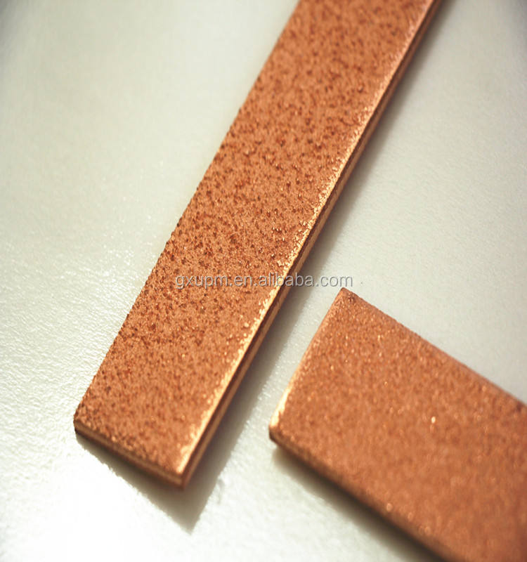China factory pushing out high pure electrolytic copper with best service and considerable price