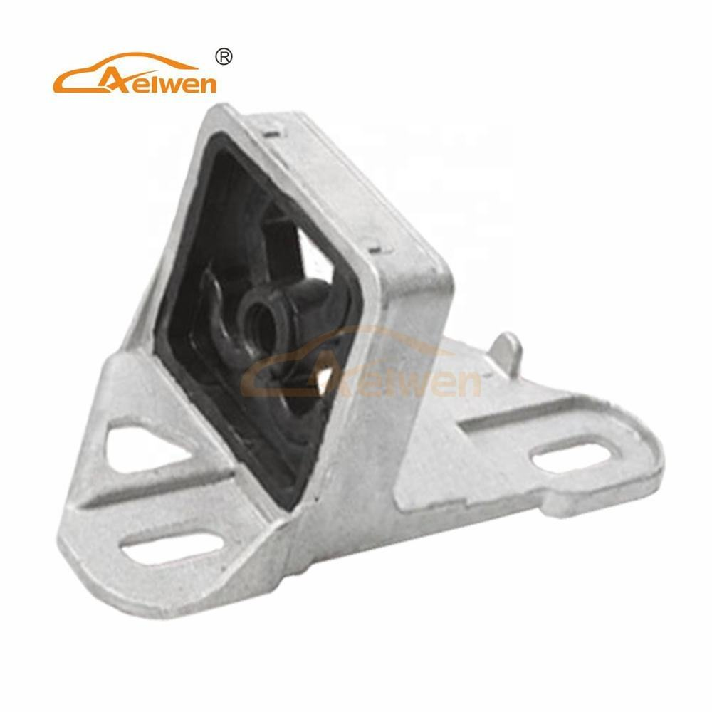 Exhaust Rubber Hanger Mounting Spare Replacement Part For BMW 3 Series E36