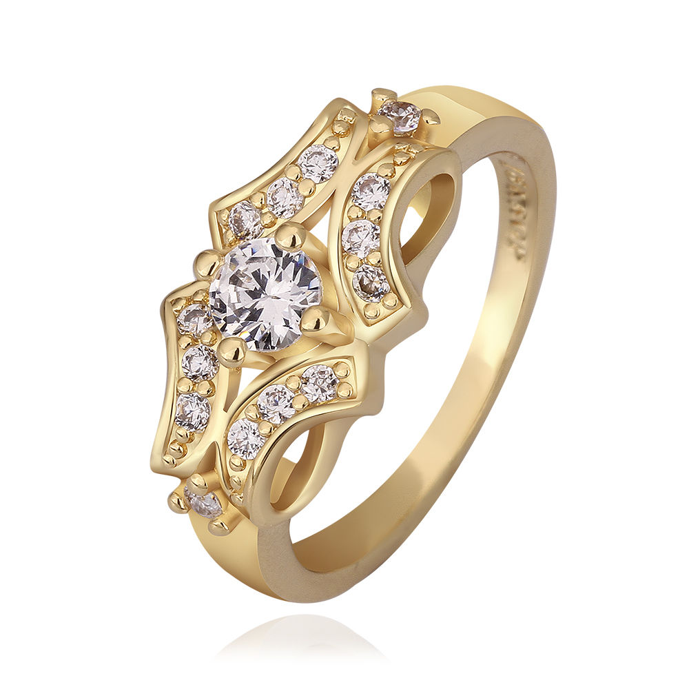 2017 fhshion tat ring jewelry and latest gold ring designs for girls ,beautiful gold rings