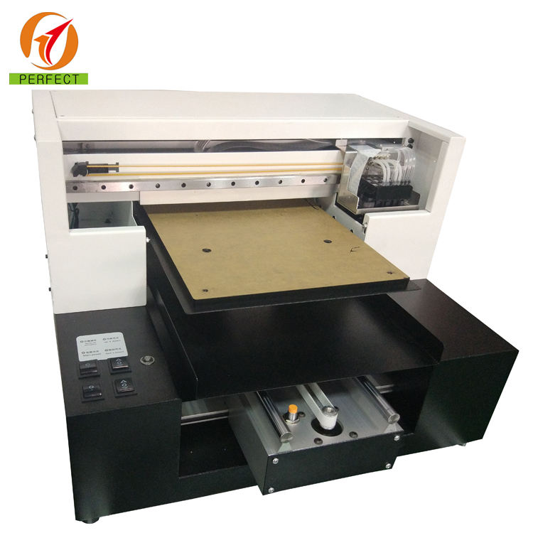 Professional Price Digital T-shirt Printing Machine