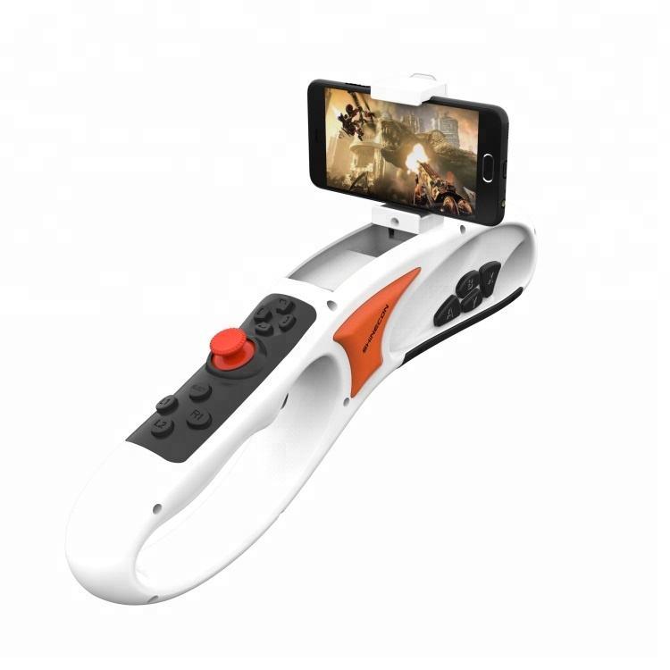 Promotie Gift Speelgoed Werkelijkheid Ervaring Bluetooth
