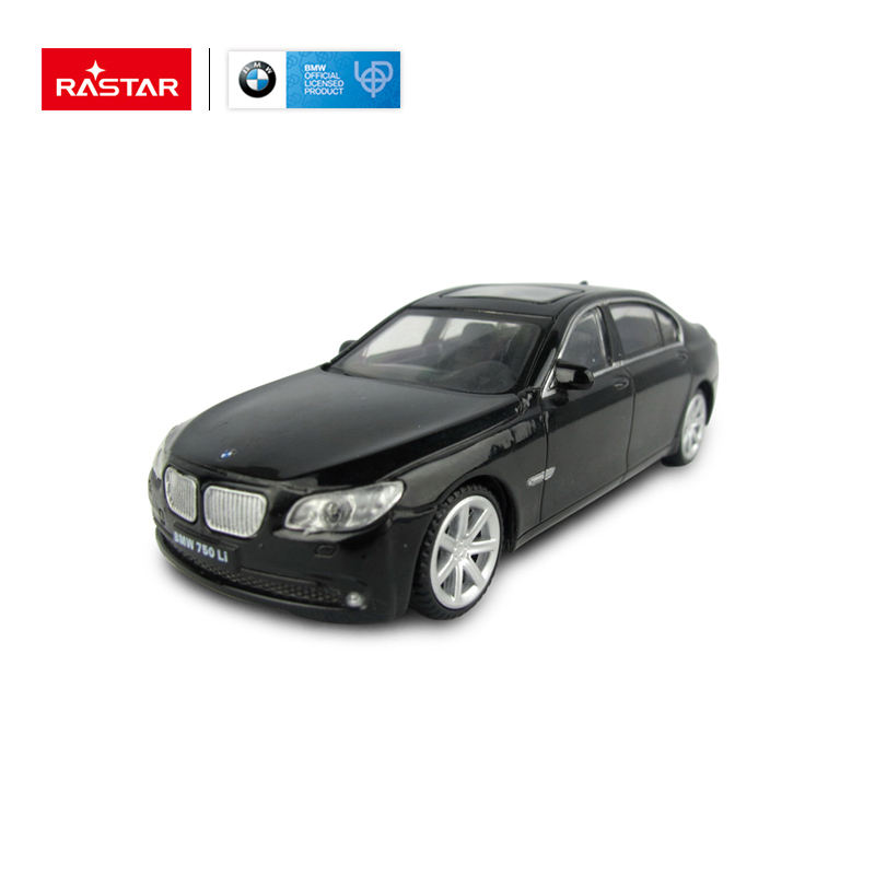 new products ideas 2021 Rastar BMW Diecast Car Toy model toy vehicles metal for sale best gift China manufacturer