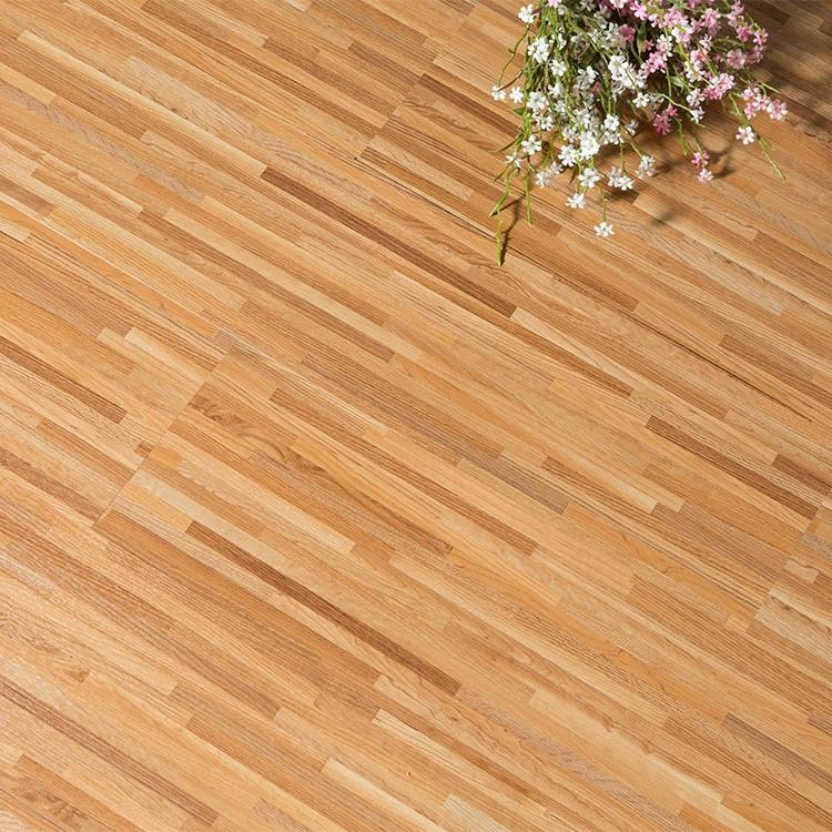 Popular Design PVC Dry Back Vinyl Floor Plank
