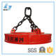 Electromagnetic Lifting Magnets for Crane