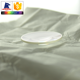Convex Lens Custom High Precision Plano Convex Lens 0.6mm 1mm To 80mm In Diameter With N-BK7 Glass