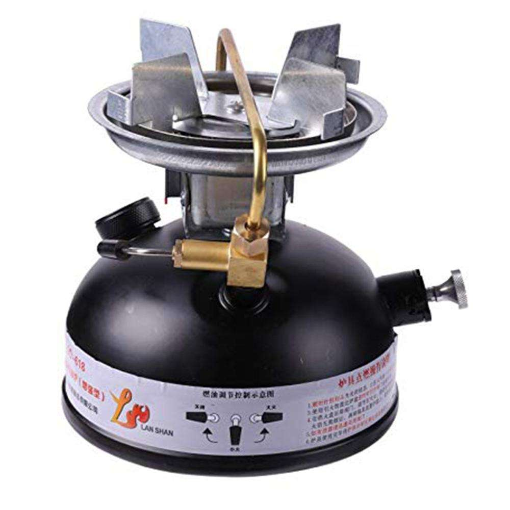Outdoor Kerosene Stove Burners Camping Gas Stove Camping Picnic Multi Liquid Fuel Gasoline Burner stove