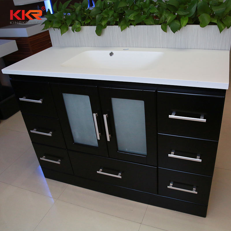 Artificial Stone wash basin toilet,bathroom vanities sinks