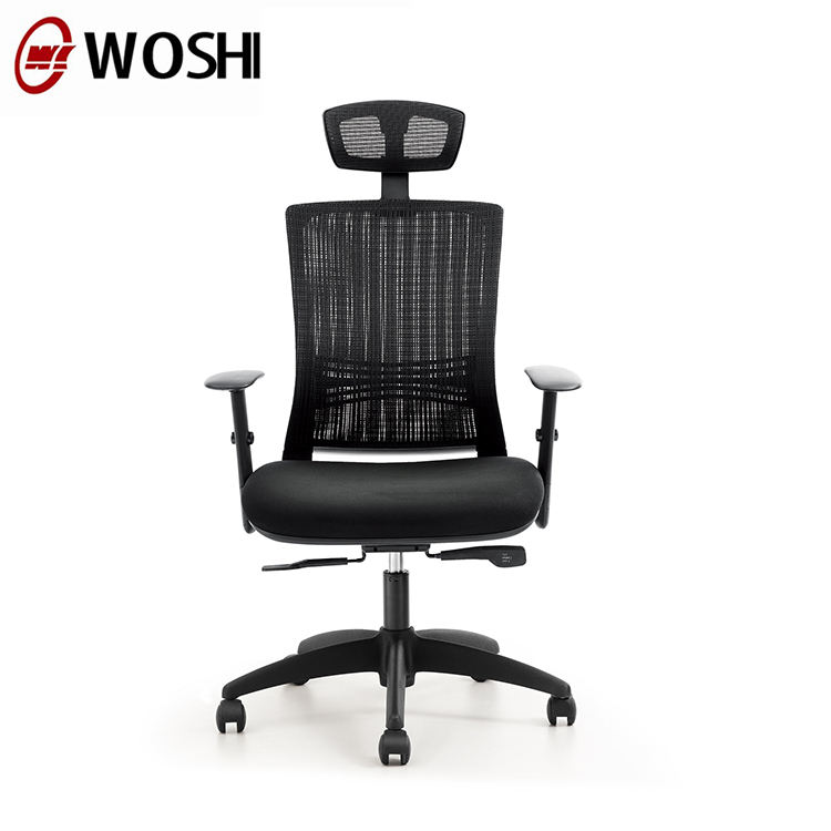 Comfortable Chair Chesterfield Office Chair