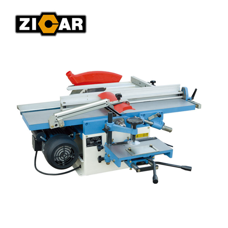 Multifunction woodworking machine for sale MQ292A
